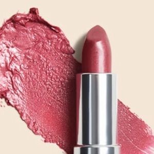Clinique LRG DLX SZ Love Pop Lip Colour+Primer